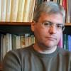 Автором текста «Тотального диктанта-2015» стал Евгений Водолазкин