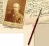 Весь Достоевский — теперь и в Интернете
