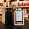 В ЕС электронные книги считают не товаром, а услугой