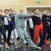 В Москве состоится мировая премьера балета «Гамлет»