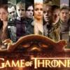 Ещё один трейлер «Игры престолов» показал канал НВО