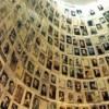 Ивану Бунину могут присудить звание «Праведник мира»