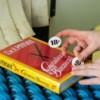 На книгах в России всё же появится возрастная маркировка