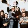 10 лучших книг о необычных семьях