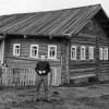 В деревне Норинской открывается музей Бродского