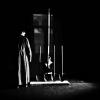 В театре им. Вахтангова состоялась премьера спектакля по пьесе Булгакова «Бег»