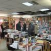 Для книжных магазинов могут ввести налоговые льготы