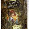 Мэри Нортон «Палитра чудес. Метла и костер»