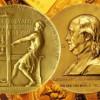 Роман Энтони Дорра «Весь невидимый нам свет» получил Пулитцеровскую премию