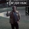 Эллендея Проффер Тисли «Бродский среди нас»
