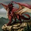 10 лучших книг о драконах