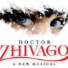В Нью-Йорке не оценили «Доктора Живаго»