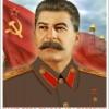 В РФ издадут стотомник о действиях власти в годы ВОВ