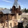 В России откроют первый музей Солженицына