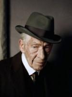 Наследники Конан Дойла подали в суд на кинокомпанию за фильм о Холмсе