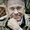 Кончаловский создаст музыкальный спектакль по «Преступлению и наказанию»