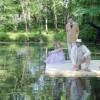 «Чайка» в Мелихово станет спектаклем-променадом