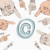 В РФ появится новая служба по защите авторских прав