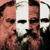 Достоевского и Толстого могут признать русофобами