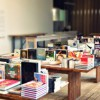 Минкультуры определит, какие книги нужно продавать, в обмен на льготную аренду