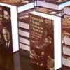 Переписку Сталина, Черчилля и Рузвельта опубликовали в Лондоне