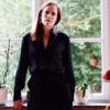 Сара Даниус избрана главой жюри Нобелевской премии по литературе