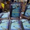 Вышел второй роман автора «Убить пересмешника»