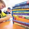 Единые учебники представляют угрозу национальному образованию Татарстана