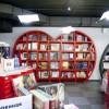 Московские книжные могут освободить от налогов
