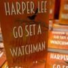Рукописи Харпер Ли: сколько ещё книг выпустит автор «Убить пересмешника»?
