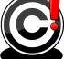 Три организации по защите авторских прав объединят в одну