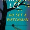 В США возвращают деньги за роман Харпер Ли