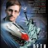 Вторая книга о Сноудене выйдет в сентябре