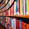 Какие книги за полгода были самыми популярными в России