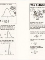 Ларри Гоник, Арт Хаффман «Физика. Естественная наука в комиксах»