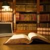 Мультимедийные и архивные материалы пополнят онлайн-каталоги НЭБ