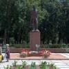 Памятник Пушкину в Ташкенте могут перенести