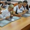 Российские учителя довольны электронными учебниками