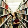 43% россиян не знают, что в РФ проводится Год литературы