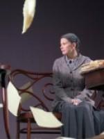 «Вишневый сад» Кончаловского представят в театре Моссовета
