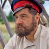 Жителям Ростова-на-Дону показали экранизацию «Тихого Дона»