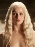 Интимных сцен в «Игре престолов» станет меньше
