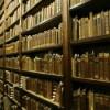 Книги в московских библиотеках запрещать не будут