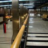 На станции «Выставочная» откроется библиотека