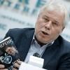 Экранизацию книги Кучерены о Сноудене могут запустить в прокат в 2016 году