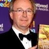BBC начинает экранизацию трилогии «Тёмные начала» Филипа Пулмана
