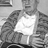 В возрасте 90 лет, в Москве умер детский писaтель и кинoдраматург Владимир Желeзников