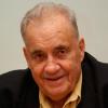 После похорон Эльдара Рязанова наблюдается ажиотаж на его книги.