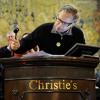 "На аукционе Christie's было продано первое издание пьесы А.С. Пушкина ""Борис Годунов"""