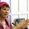 Фатима Мерниси, мусульманская писательница, скончалась в возрасте 75 лет в одной из клиник столицы Марокко